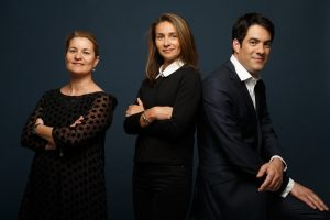 cabinet d'avocats au havre