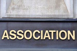 représenter une association en justice
