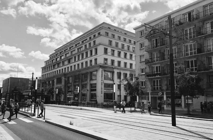 Le cabinet d 39 avocats sagon loevenbruck lesieur lejeune au havre avocats le havre - Cabinet comptable le havre ...