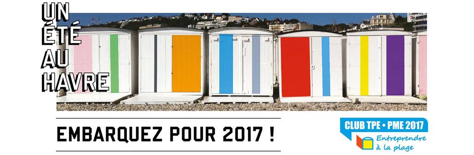 Avocats Le Havre Particuliers Entreprises Et Entites Publiques
