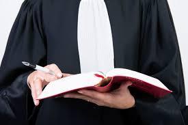 présence de l'avocat du salarié lors d'un entretien préalable